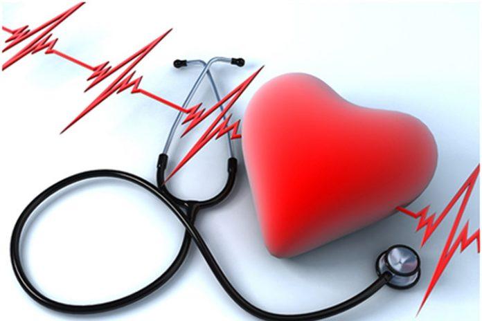 ايران .. واحد من كل خمسة مواطنين مصاب بارتفاع ضغط الدم