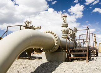 وزير الكهرباء العراقي یعلن قرب انجاز خط الغاز الايراني