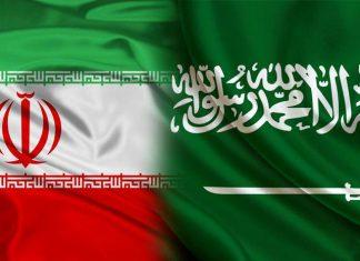 صحيفة الجريدة الكويتية.. وفد سعودي يزور ايران قريبا