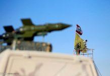 علاقة موسكو مع طهران تتجاوز الساحة السورية وتتصل بالمنطقة