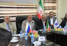 مازندران تستضيف اجتماعا للتعاون بين محافظات ايرانية وروسية
