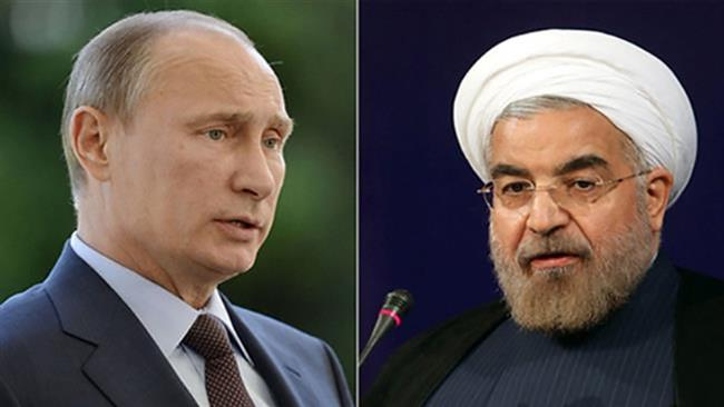 https://ifpnews.com/iran-ready-to-broker-trilateral-deal-on-idlib-rouhani-tells-putin
