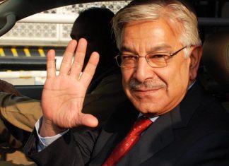 غدا .. وزير الخارجية الباكستاني في طهران