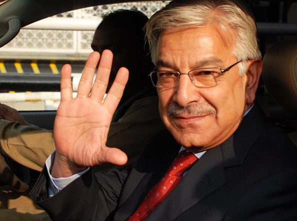FM Khawaja Asif, Turkish PM discuss regional situation