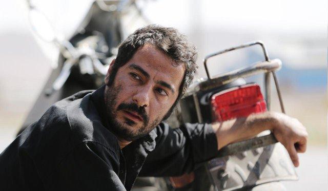 فيلم ايراني يحرز جائزتين من مهرجان البندقية الدولي