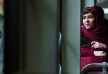 فيلم إيراني يحصد جائزة في مهرجان تورونتو الكندي