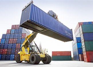 إیران تعزز صادراتها لتشمل 47 دولة في العالم