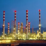 Iran to Build Oil Refinery in Syria: Official