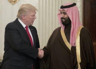 Qatar Crisis Escalates despite Trump's Attempt to Intervene