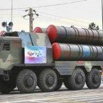 """إيران تطوّر المنظومة الصاروخية """"باور 373 """""""