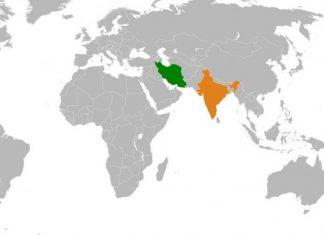 الهند تخفض استيرادها النفطي من ايران بنسبة 42 بالمائة