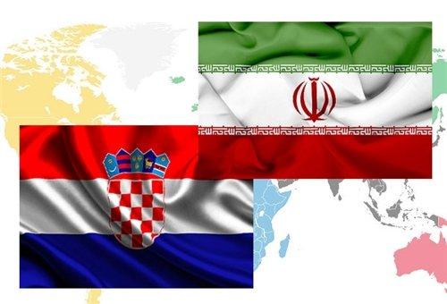 Tehran, Zagreb Denounce Unilateralism amid COVID-19 Outbreak