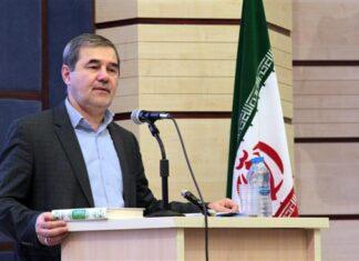 Iranian Cities of Mariwan, Sirjan Named World Cities of Handicrafts