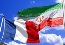 """شركة """"الستوم"""" الفرنسية توظف مليارا و 200 مليون يورو في ايران"""