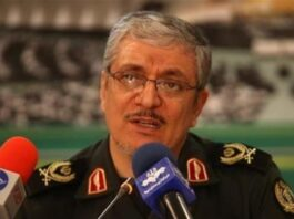 """""""Currently, we have some claims from the US with regard to the pre-Revolution contracts, some of which have been paid over the recent years, including a sum of $1.71 billion,"""" said General Reza Tala'i-Nik in a TV interview on Tuesday. The Islamic Republic's outstanding claims under other contracts from the US are currently being reviewed at Iran-US Claims Tribunal at The Hague, the commander said. Tala'i-Nik pointed to the US military presence in the Persian Gulf and the Sea of Oman, denouncing it as """"violation of the international law."""" """"The security of the Persian Gulf can only be provided through the participation of its littoral states and regional cooperation, as presence of foreign sides has merely disrupted security in the region,"""" the commander noted. Iranian naval forces are tasked with guaranteeing security within the country's maritime borders, where they have been involved in a series of face-offs with US vessels for intrusion into Iranian territorial waters. Iran has repeatedly warned that any act of transgression into its territorial waters would be met with an immediate and befitting response."""