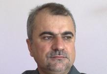 ایران برادر بزرگترِ کردها و شیعیان عراق است
