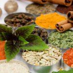 صادرات ايران من الاعشاب الطبية تبلغ 350 مليون دولار سنويا