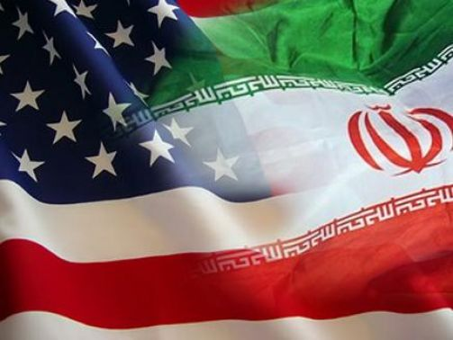 'New US Sanctions Aimed at Undermining Iran's Power'