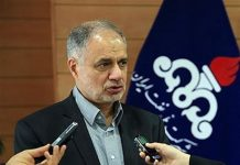 قريبا ..انتاج النفط الايراني سيبلغ 4 ملايين برميل يوميا