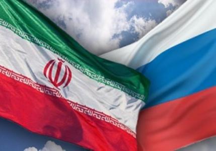 اقرار علاقات مصرفية بين ايران وبعض البنوک االروسية