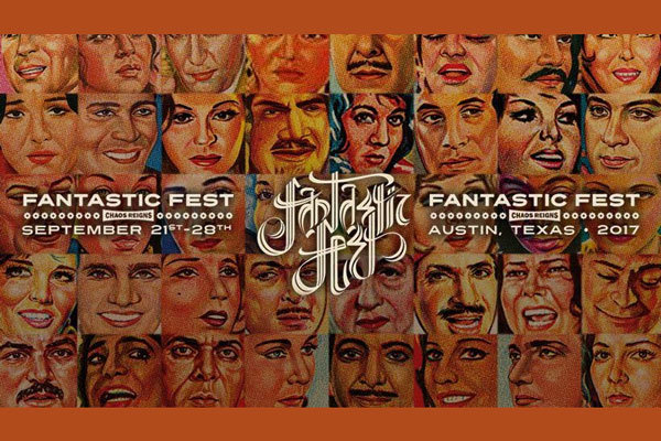 فيلم 'الحيوان' الايراني يشارك في مهرجان 'فنتاستك فست' الامريكي