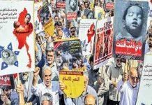 صحيفة ايرانية .. طهران وجهودها لانقاذ مسلمي بورما