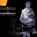 الفيلم الايراني 'الرجل الذي كان هنا' يشارك بـ 3مهرجانات دولية
