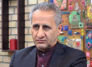 حميد حسيني