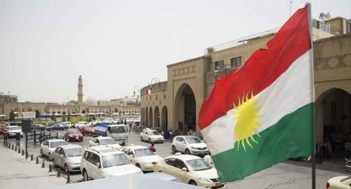 خبير ايراني..إنفصال إقليم كردستان عن العراق سيؤزم المنطقة