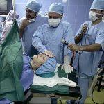 20 الف طبيب ايراني يعملون في المانيا