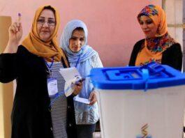 Kurdish Referendum: Voting Begins despite Regional Warnings