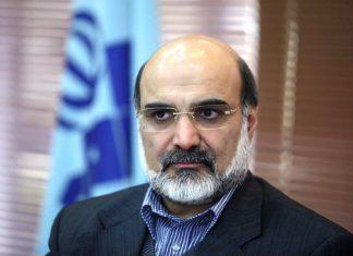 عبد العلي علي عسكري