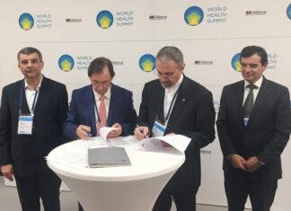 Iranian, Portuguese Universities Start Mutual Cooperation