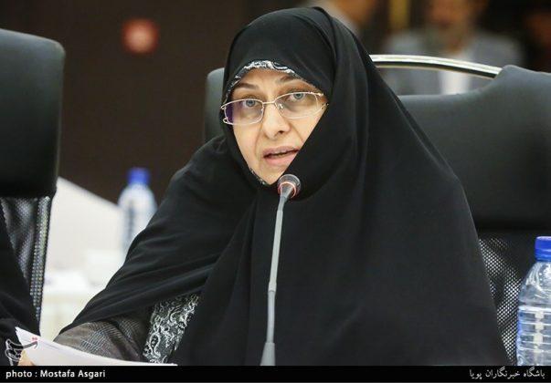 طهران .. مؤتمر دبلوماسية الوحدة الإسلامية 12