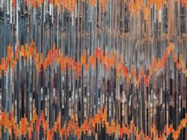 13 Iranian Artworks Put Up for Auction at Christie's London