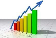 ايران .. معدل التضخم السنوي بلغ 8.2 بالمائة