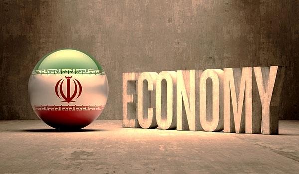 اقتصاد