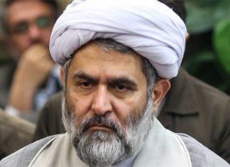 حسين طائب
