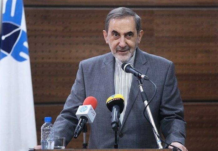 مستشار القائد.. هزيمة الاكراد في كركوك افشلت مؤامرة البارزاني