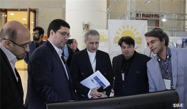 http://ar.farsnews.com/economy/news/13960723001118