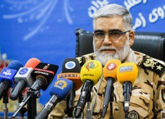 احمدرضا بوردستان