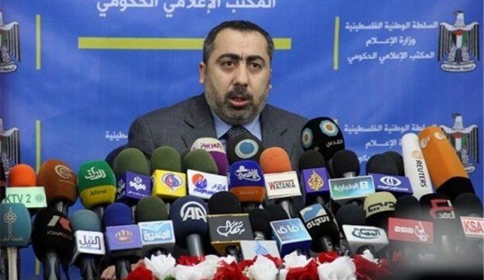 حماس.. نتطلع لعلاقات قوية مع إيران