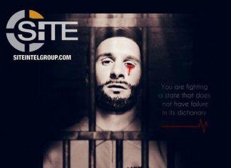 تهدید داعش به حمله تروریستی در جام جهانی 2018