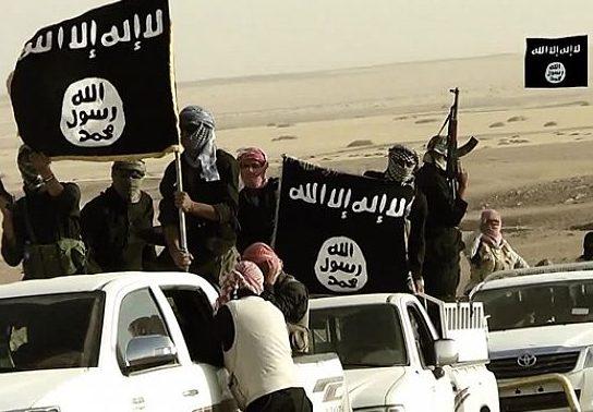 نقشه بعدی آمریکا برای ایران پس از نابودی داعش