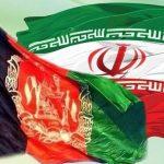 ایران ترفض تهم هیومن رایتس ووتش بشأن الأطفال الأفغان