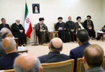 Hajj Pilgrimage Best Opportunity to Foil Anti-Iran Propaganda: Leader