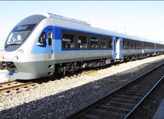 S. Korea, Germany to Finance Development of Iran's Electric Trains