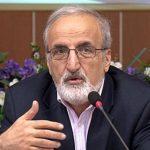 ايران ترتقي 35 مركزا على صعيد نظام السلامة والصحة
