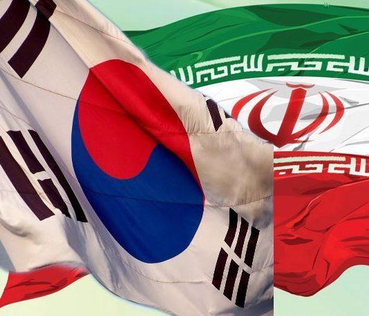 """ايران تبرم عقدا مع """"هيوندا"""" الكورية الجنوبية"""