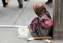 تشکیل کمیته ویژه برای بررسی وضعیت سلامت کودکان خیابانی